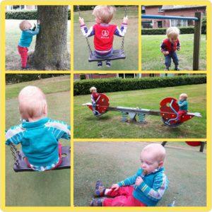 gastouder gastouderopvang BuitenGewoon kinderopvang Berkel-Enschot Tilburg Claudia Vermeulen activiteiten ontdekken leren spelen uitstapje buiten speeltuin